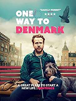 One Way To Denmark