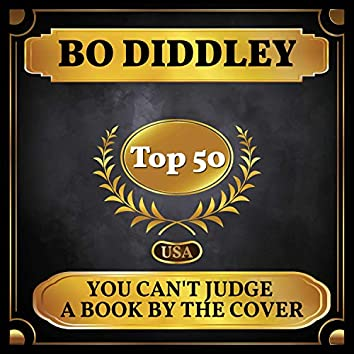 You Can't Judge a Book by the Cover (Billboard Hot 100 - No 48)