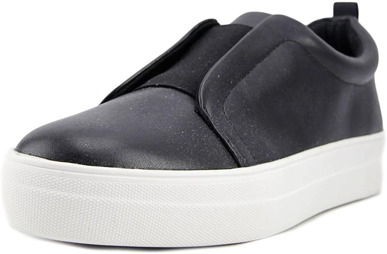 Steve Madden Goals Fashion Sneakers