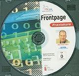 Microsoft Frontpage Praxiskurs -