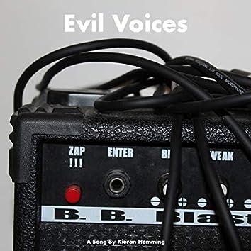 Evil Voices