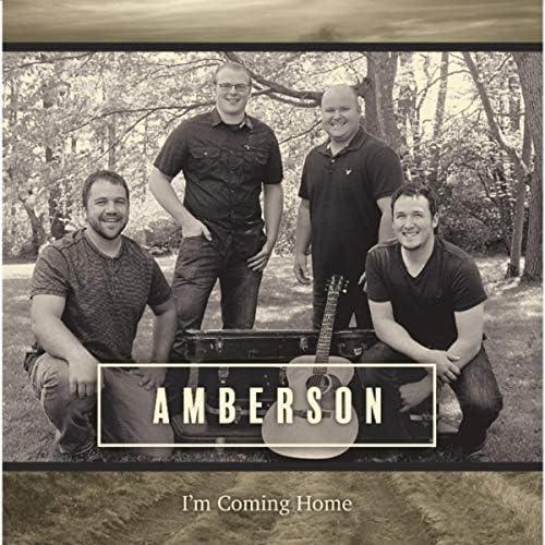 Amberson