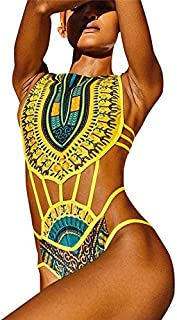 8dbc83c7383a Amazon.es: Totem - Conjuntos / Bikinis: Ropa