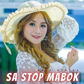 Sa Stop Mabok