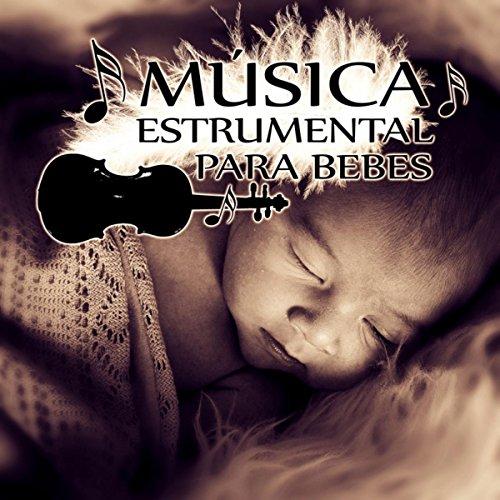 Musica Estrumental para Bebes – Calma Bebe, Música Relajante de Piano para...