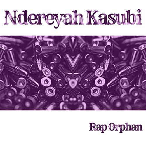Ndereyah Kasubi