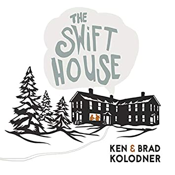 The Swift House