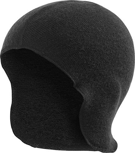 Woolpower 400 Helmet Cap - Helmmütze