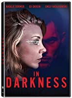 In Darkness [DVD]