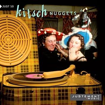 Kitsch Nuggets