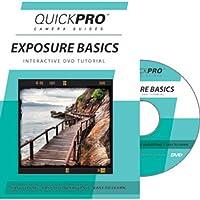 Exposure Basics [DVD] [Import]