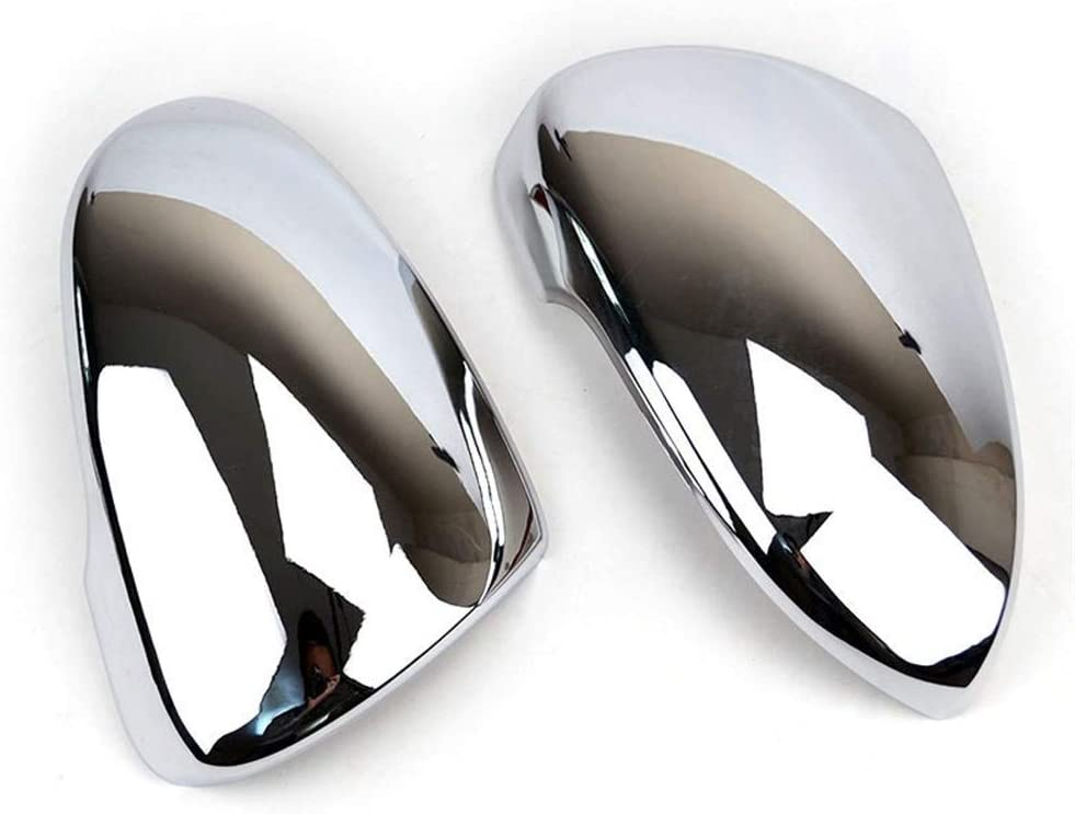 JUN-STORE SENMIAO-TH 2pcs Side It Fixed price for sale is very popular Rearview for Hyunda Covers Mirror