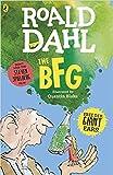 The Bfg [Paperback] [Jan 01, 2016] Roald Dahl