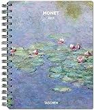 dr-15 Monet