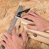 Zoom IMG-2 evolution power tools costruire rageblade185wood