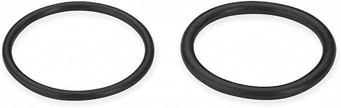 Delta Spout O-Ring Set for Delta 172, 173, 174, 176, and 178 Waterfall Series