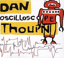 Oscilloscope [Import]