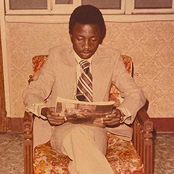 in Memory of Khamele
