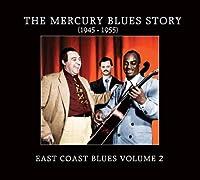 The Mercury Blues...V.2