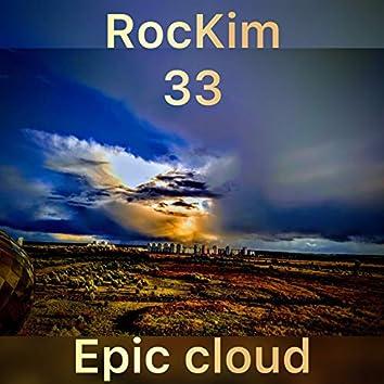 Epic Cloud