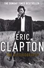 Eric Clapton Complete Clapton (Guitar Recorded Versions) by Clapton, Eric (2008) Paperback