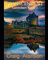 Transcendent 1520273940 Book Cover