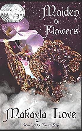 Maiden of Flowers