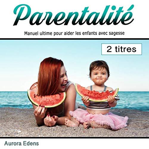 『Parentalité [Parenthood]』のカバーアート