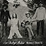 Nashville Obsolete von Dave Rawlings Machine