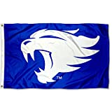 Kentucky Wildcats New Wildcat Logo College Flag