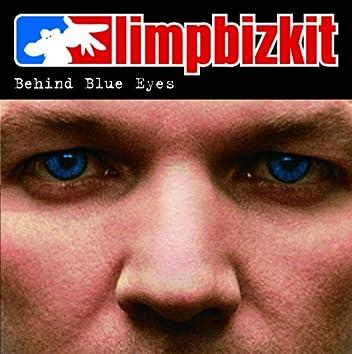 Behind Blue Eyes (International Version)