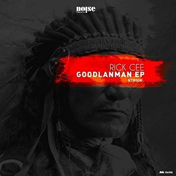 Goodlanman
