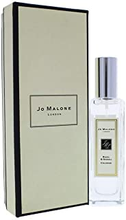 Jo Malone Basil & Neroli Cologne Spray 30ml/1oz