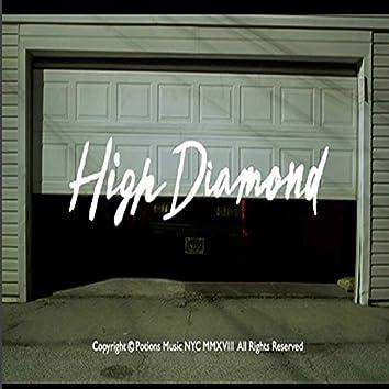High Diamond