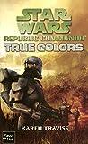 Republic Commando T3 (3)