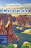 Lonely Planet Colorado (Regional Guide)
