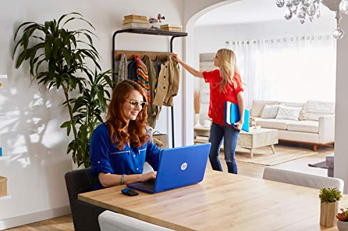 HP Pavilion 15t 15-au147cl Touchscreen 15.6