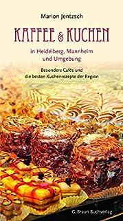 Kaffee und Kuchen in Heidelberg, Mannheim und Umgebung: Beso