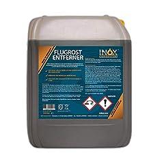 INOX® Auto 5L