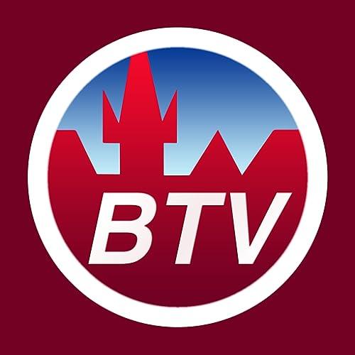 Videoarchív BTV