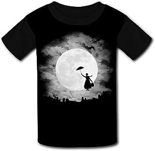 Mejor Pug Moon Shirt de 2021 - Mejor valorados y revisados