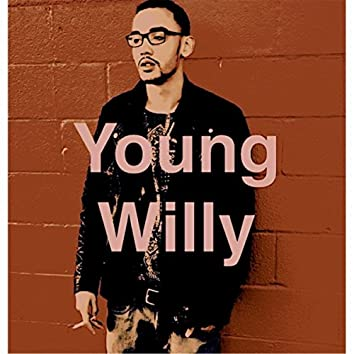Young Willy