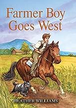 Best farmer boy goes west Reviews