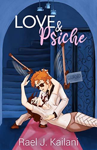 Love & Psiche