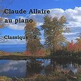 Hymne à la joie (From Symphony No. 9, Op. 125) [Arr. By Claude Allaire]