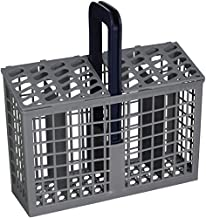 Samsung DD94-01013A Dishwasher Silverware Basket