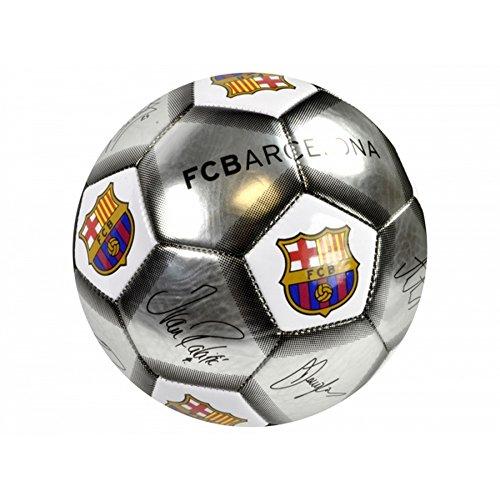 FCB FC Barcelona - Balón fútbol oficial FC Barcelona