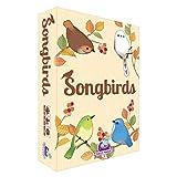 Daily Magic Games Songbirds Games
