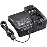 リョービ(RYOBI)  リチウムイオン電池専用 充電器 BC-1800L 6407231
