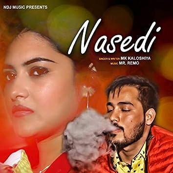 Nasedi